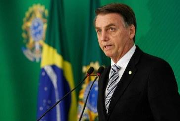 Cerimônia de posse de Bolsonaro é antecipada e deve ter culto ecumênico; veja como será
