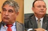 PT, PSD e PSB ensaiam candidatura única na AL-BA para retaliar articulação do PP