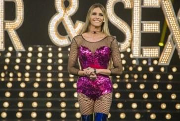Após polêmicas e crises no ibope, Globo decide encerrar programa Amor & Sexo