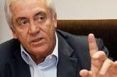 """Eleição AL-BA: Otto diz que """"procedimento está atropelando a autonomia de Coronel"""" e nega ter conversado com partidos"""