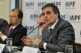 José Eduardo Cardozo: 'Moro deveria ter feito quarentena ética'