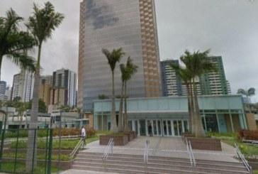 Com superfaturamento, projeto e construção de prédio da Petrobras chegou a R$ 1,3 bi