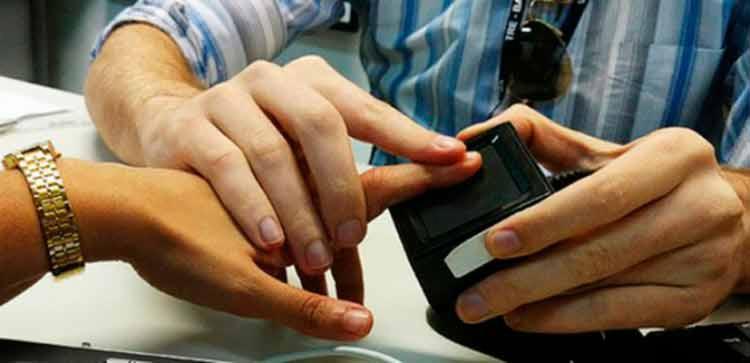 TRE convoca para realização de biometria em 38 municípios na Bahia; Lauro de Freitas é um destes