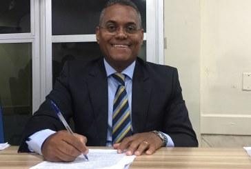 PL do vereador Edilson Ferreira que reconhece a Capoeira como expressão cultural e esportiva, dentre outros aspectos foi aprovado pela Câmara