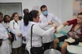 Fim de parceria com Cuba pode deixar 24 milhões de brasileiros sem médico