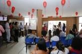 Saúde implanta PEP e reforça prevenção ao HIV e ISTs em Lauro de Freitas
