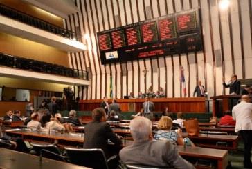 PRE pede cassação de três deputados baianos eleitos em 2018