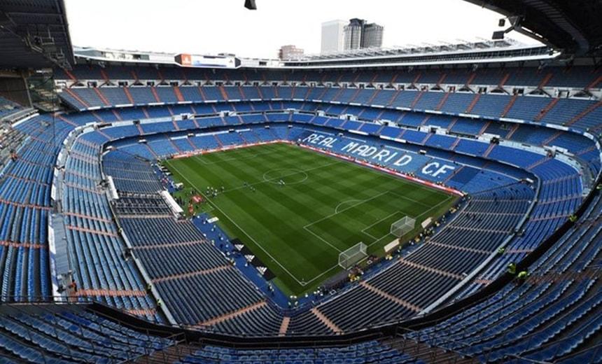 River x Boca: Libertadores finalmente terá seu campeão neste domingo