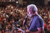 Cartas e presentes enviados a Lula na prisão vão virar exposição