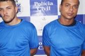Estelionatários mineiros aplicam golpe em mais de 30 vítimas de Salvador