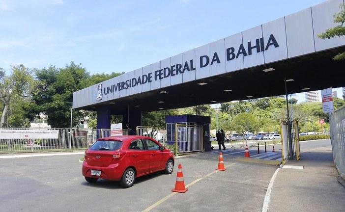 Ensino superior: Bahia terá 15.287 vagas disponíveis pelo Sisu