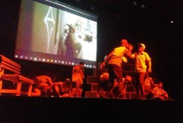 Mostra de Filmes Educa7 premia destaques do projeto na terça-feira (18)