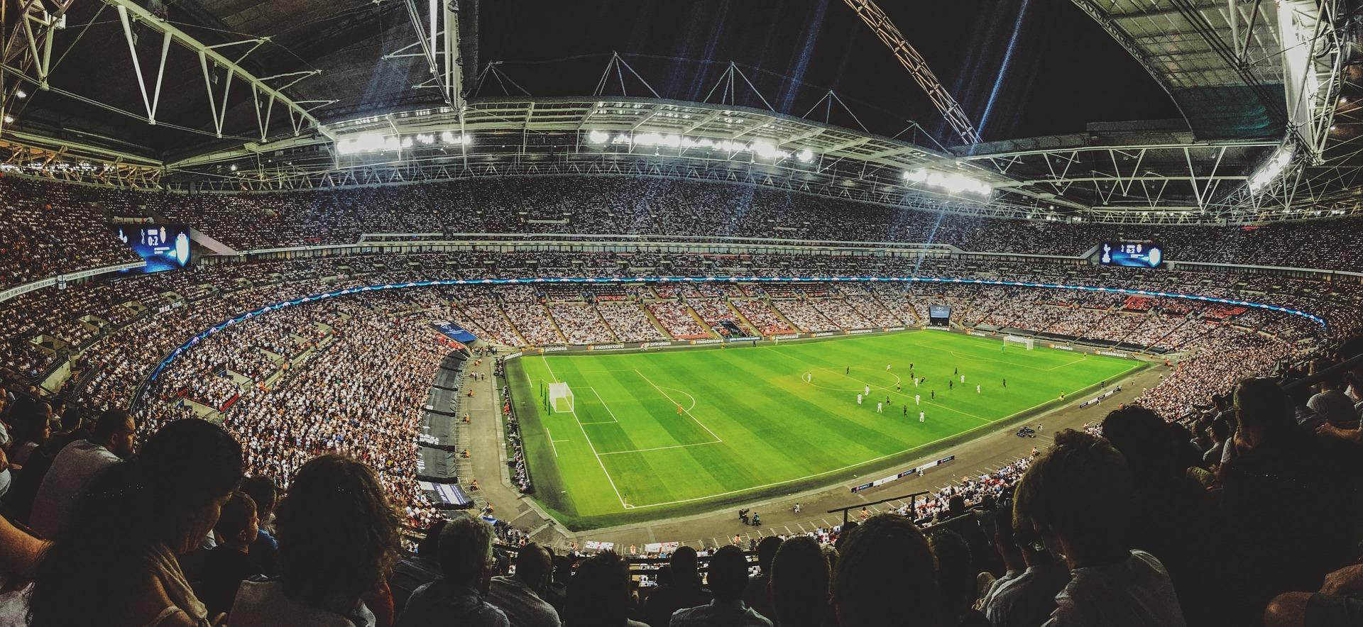 Arena Fonte Nova vai receber Seleção Brasileira e outros quatro jogos da Copa América