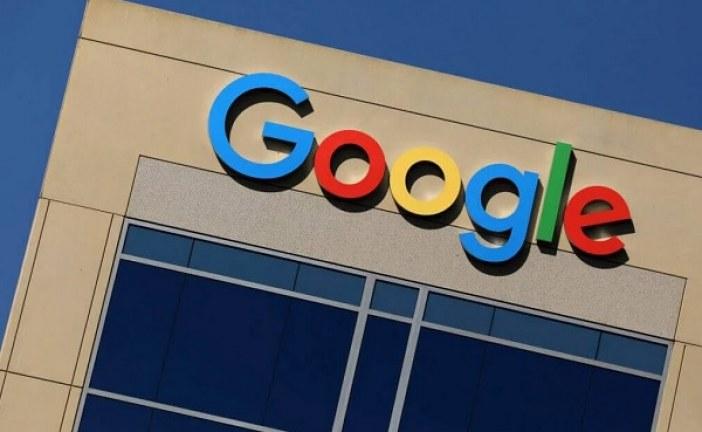 Após vazamento de dados, Google antecipa fim da rede social Google+