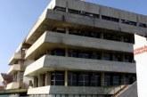 Presidente da AL-BA transfere votação para o auditório Jorge Calmon nesta quarta; confira edital no DO