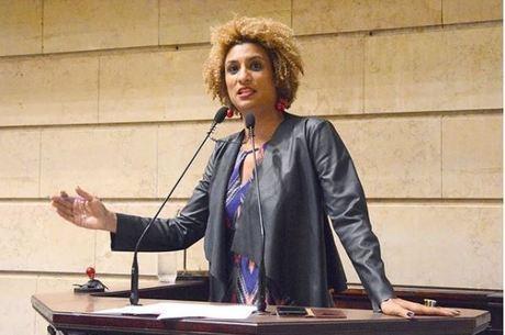 Cinco suspeitos no caso Marielle são presos em operação contra milícia