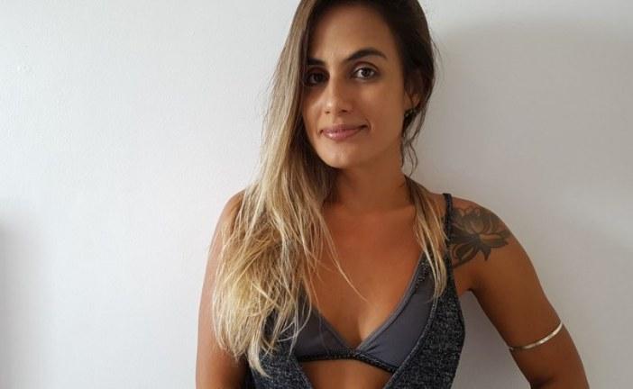 Conheça Carol Peixinho, a publicitária baiana confirmada no BBB19