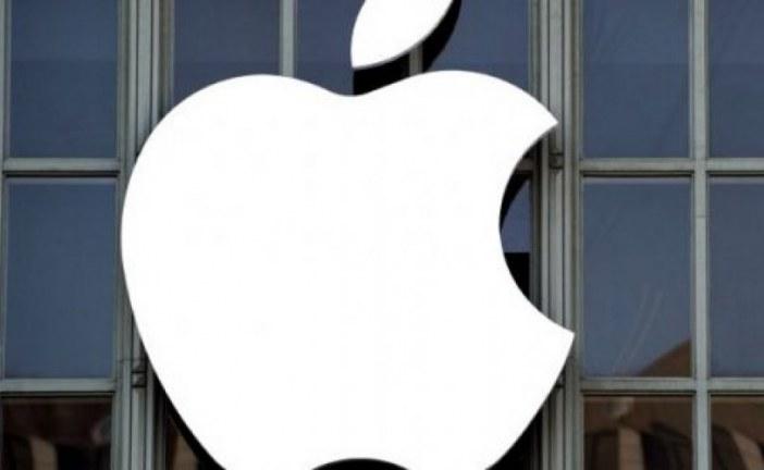 Com anúncio inédito, Apple perde US$ 70 bilhões e cria pânico nos mercados