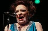 Morre aos 96 anos a atriz Bibi Ferreira