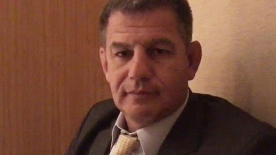 Após reunião, Bolsonaro avisa Bebianno que ele está fora do governo