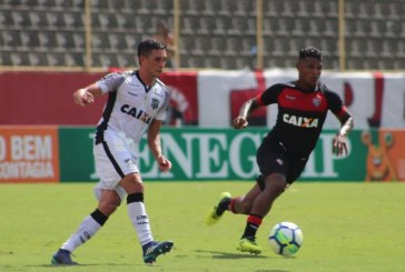 Copa do Nordeste: tentando resgatar confiança, Vitória recebe o Ceará no Barradão