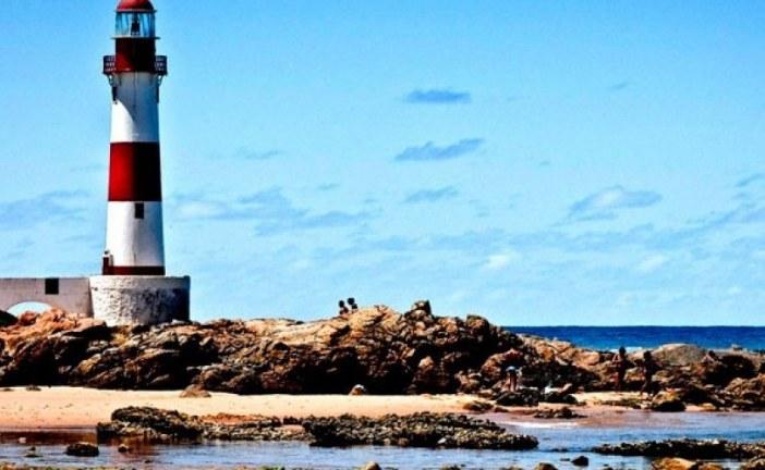 Suspeito de matar turista argentino em Itapuã é preso