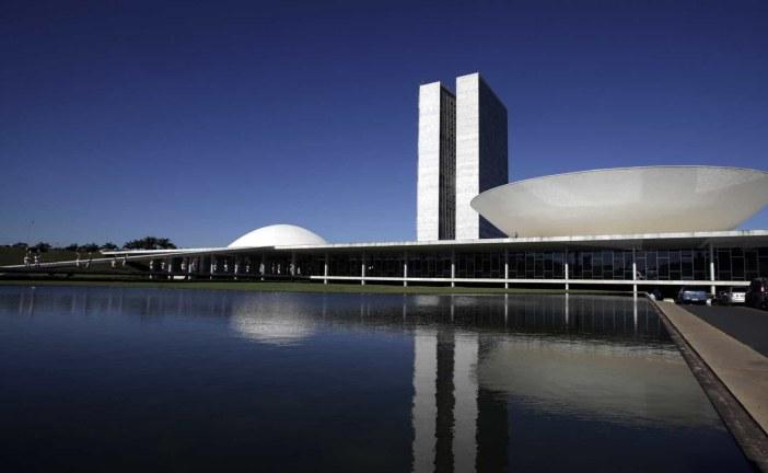 Centrão ameaça e diz que reforma não avança sem diálogo com o Planalto