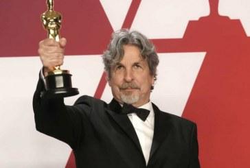 'Green Book' tira de 'Roma' maior prêmio de um Oscar pulverizado. Confira os vencedores