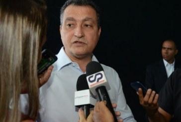 Pesquisa indica que gestão de Rui Costa é aprovada por 68,4% dos baianos