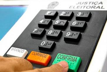 PRE investigará fraudes em candidaturas femininas na Bahia