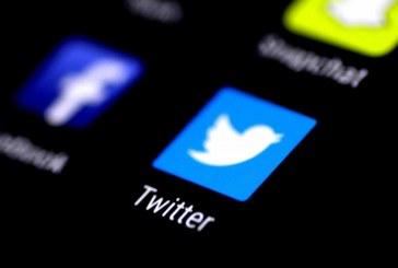 Twitter pode lançar uma das opções mais pedidas pelos usuários