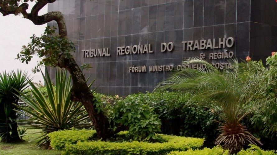 TRT5 determina abertura de shoppings apenas neste domingo (10) até decisão final do caso
