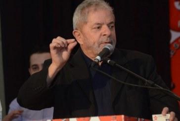 PT vai improvisar atos pró-Lula no Carnaval de Salvador
