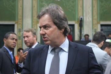 Trindade: aumento na tarifa de ônibus é desrespeito de Neto com o pobre