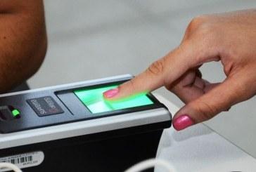 Não conseguiu fazer a sua Biometria em Lauro de Freitas? A hora de fazer e se regularizar é agora! Saiba como