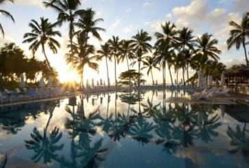 Em crise, Club Med Itaparica fecha as portas