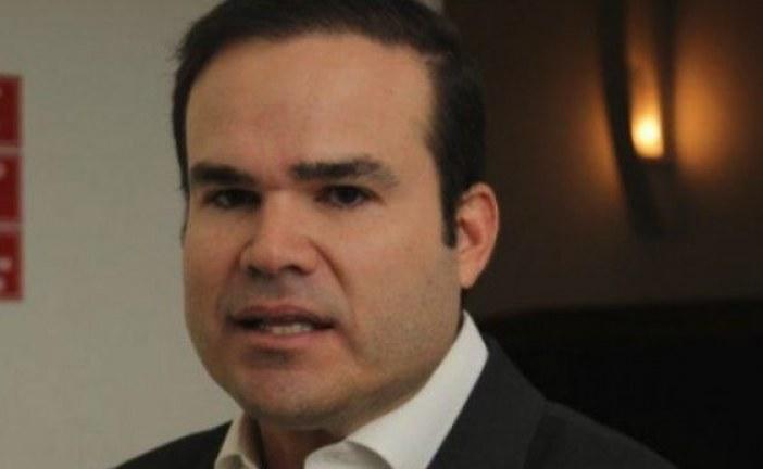 """""""Acho que o presidente protegeu os seus"""", diz Cacá Leão ao criticar a reforma da Previdência para militares"""