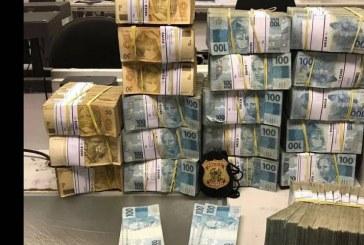 Dinheiro da Lava Jato banca reforma em escolas e cria fundo anticorrupção