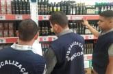 PROCON de Lauro de Freitas inicia operação para período da Semana Santa e dá dicas aos consumidores; confira