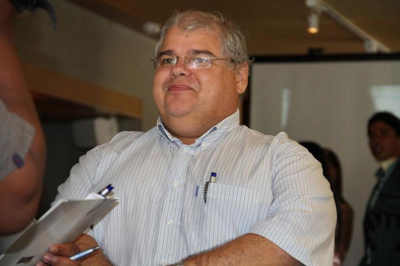 Inquérito de Lúcio Vieira Lima pode ir para primeira instância