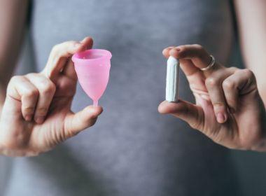 Deputadas baianas ressaltam possíveis prejuízos com PL de 'Licença-menstruação'