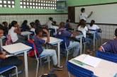 Professores baianos aderem à paralisação nacional contra reforma de Bolsonaro