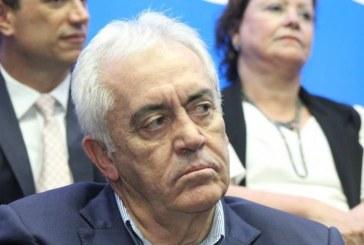 Otto diz que nem ditadura cortou orçamento de universidades e promete obstruir votações do governo