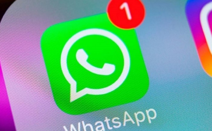 Atualização do WhatsApp traz convite para adicionar contatos em grupos; confira