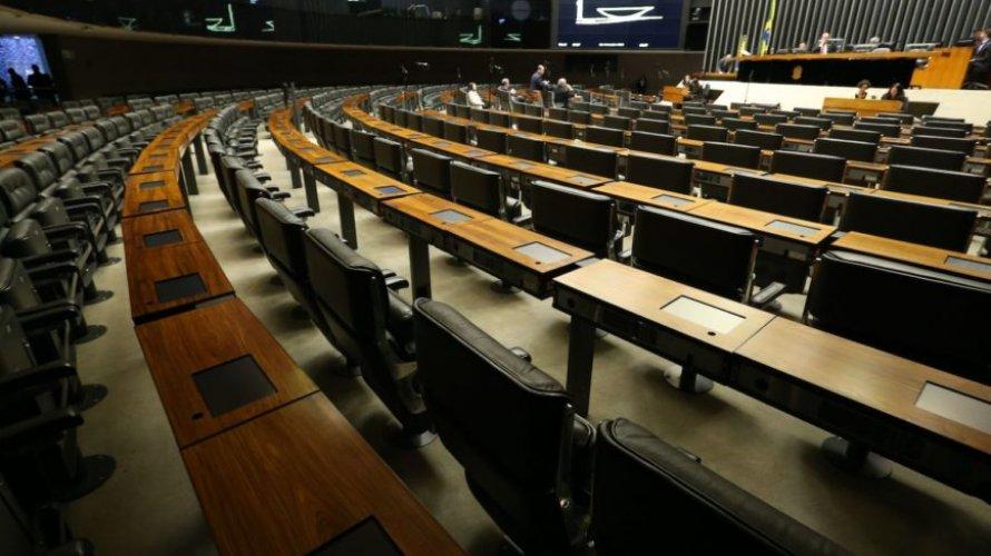 PT lança frentes na Câmara e no Senado contra decreto que extingue comitês de gestão