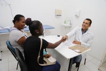 Lauro de Freitas é pioneiro na Bahia no acompanhamento de pacientes com lúpus na rede municipal