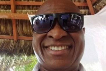 Músico assassinado no Rio foi atingido por 9 dos 83 tiros disparados