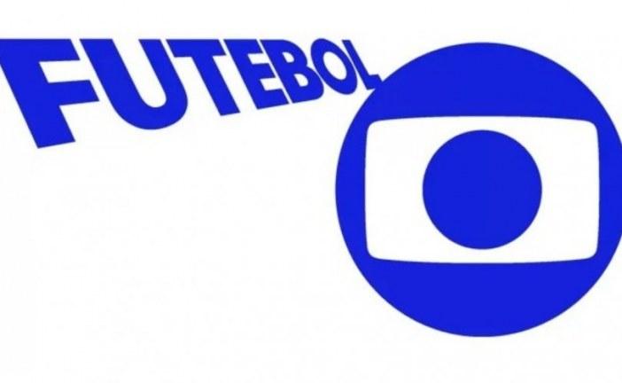 TV Globo deixa de transmitir campeonatos estaduais a partir de 2020