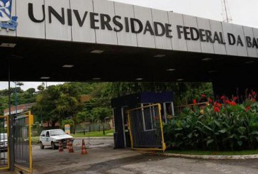 Ufba divulga nota de esclarecimento sobre corte orçamentário