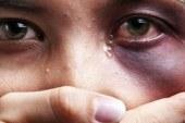 Publicada lei que garante mais proteção à mulher vítima de violência